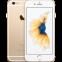 iphone-6s-vang-dong-180x125-1