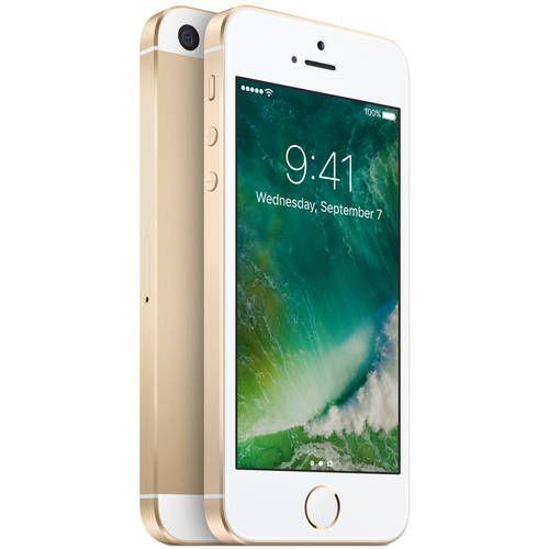 iPhone 5S 16GB (gonld  - Hàng 99%