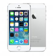 iPhone 5S 32G (WHITE)