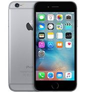 iphone6 plus 64G GRAY