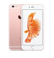 iPhone 6s 16GB pink