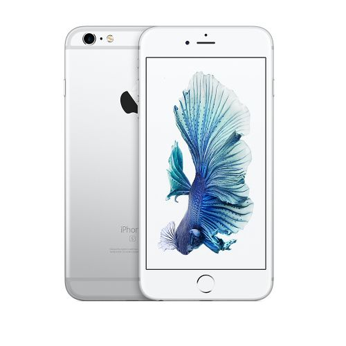 iPhone 6s 32GB WHITE