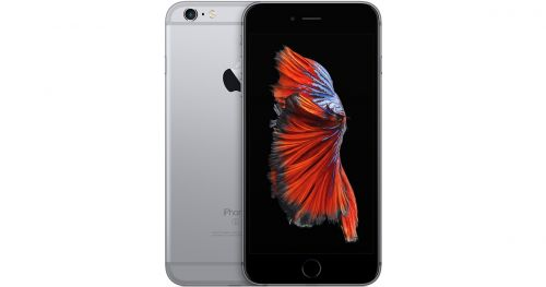 iPhone 6s 16G (GRAY_WHITE_PINK_GOLD) FPT