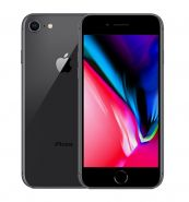 iPhone 8 256GB ( 3 màu )