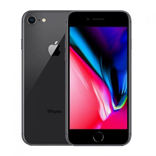 iPhone 8 256GB ( 3 màu )