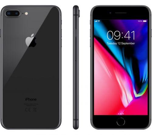 iPhone 8 Plus 256GB (3 màu