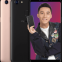 oppo-f5-youth-a-2-400x460