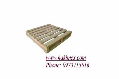 Pallet gỗ, pallet nhựa, thùng gỗ-01