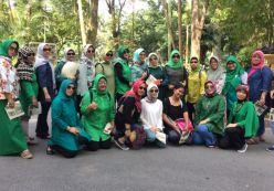 ĐOÀN KHÁCH INDONESIA - TOUR 04.07MAY-26PAX - THAM QUAN HÀ NỘI - HẠ LONG