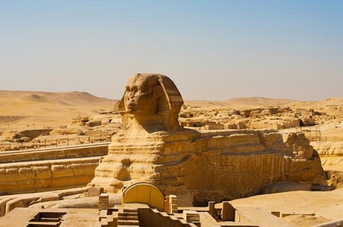 private-tour-giza-pyramids-and-sphinx-with-an-egyptian-lunch-in-cairo-325428