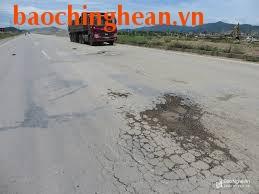 Sửa xong tuyến đường N5 (Nghệ An)  trước ngày 30/11