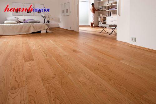 Sàn gỗ công nghiệp SGC004