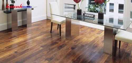 Sàn gỗ tự nhiên SGT002