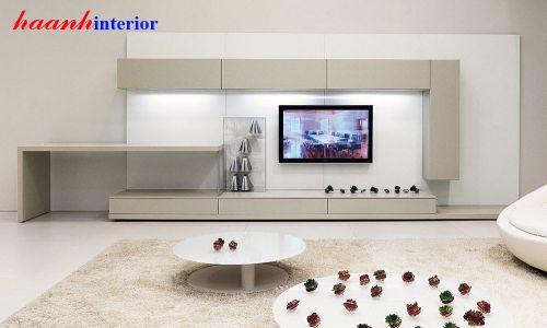 Kệ tivi phòng khách KTK010