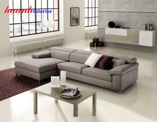Sofa phòng khách SFN010
