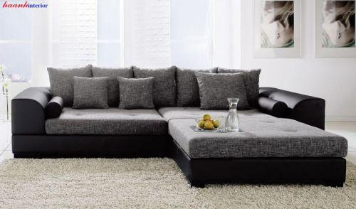 Sofa da cao cấp SFN0012
