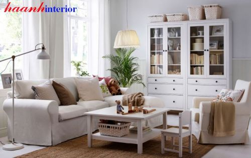 Bộ Sofa hiện đại SFN0016