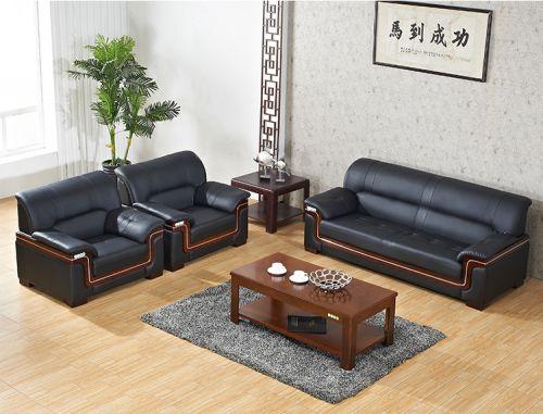Sofa văn phòng hiện đại và sang trọng. SFVP 004
