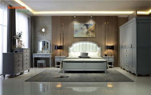 Tủ áo phòng ngủ gỗ công nghiệp sản phẩm cho gia đình việt. TAC 011
