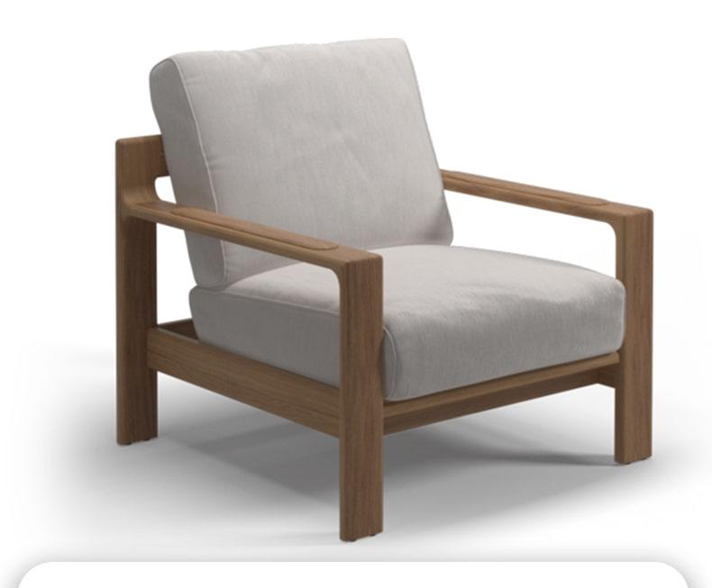 Ban-ghe-sofa-ngoai-troi-7-min