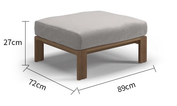 Ban-ghe-sofa-ngoai-troi-9-min