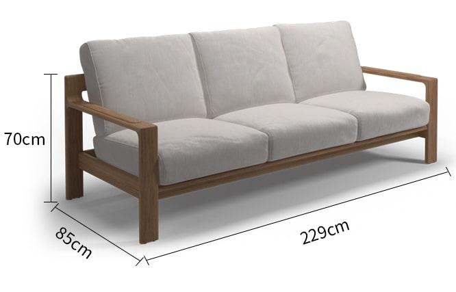 Ban-ghe-sofa-ngoai-troi-10-min