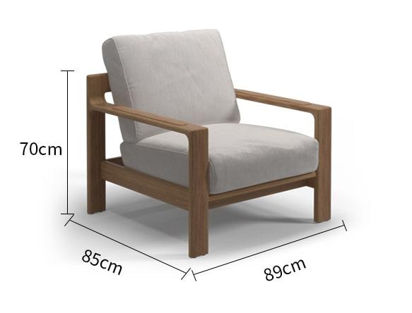 Ban-ghe-sofa-ngoai-troi-12-min