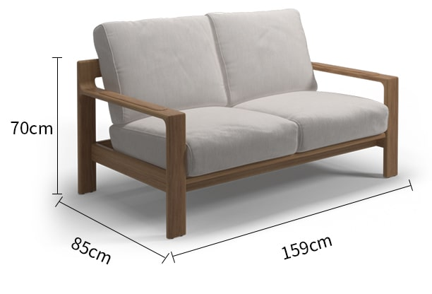 Ban-ghe-sofa-ngoai-troi-14-min