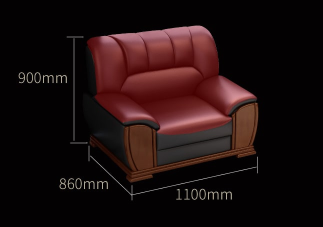 Sofa-van-phong-7-min