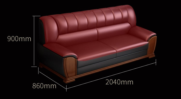 Sofa-van-phong-8-min