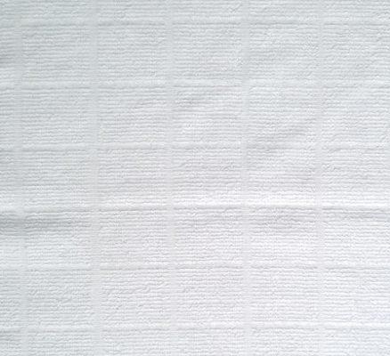 Khăn tay 8Ô 28x28cm 22g