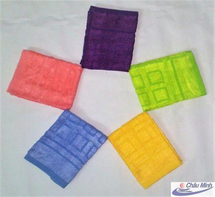 khan-mat-o-30x50cm-62g-1504926740