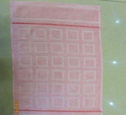 khan-mat-o-30x50cm-62g-1504926742