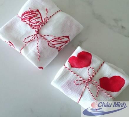 set-khan-valentine-vt03-1504926810
