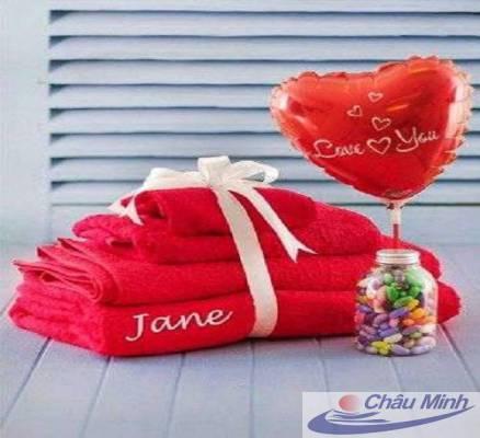 set-khan-valentine-vt03-1504926811