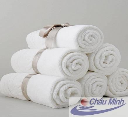 1510994645_khan-tay-cotton-34x34cm-60gr-dung-cho-spa-khach-sa