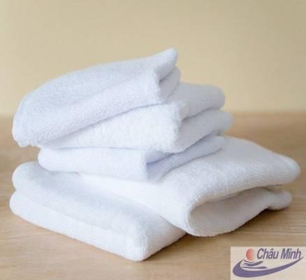 1510994255_khan-mat-cotton-34x70cm-130gr-dung-cho-spa-khach-s