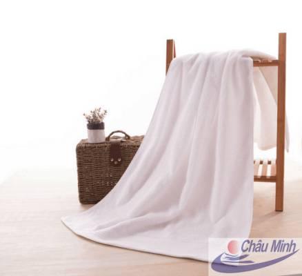1510994129_khan-tam-cotton-65x130cm-350gr-dung-cho-spa-khach-