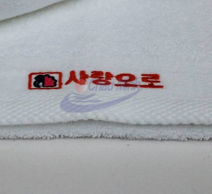 1510993560_1506919376_khan-mat-cotton-spa-khach-san-40x701.jp