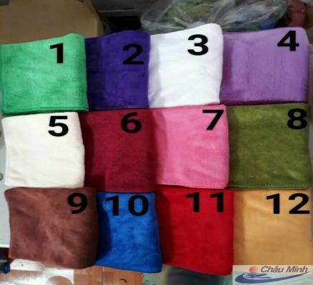 1510993163_khan-tam-da-nang-70x140cm-dung-cho-spa-khach-san-1
