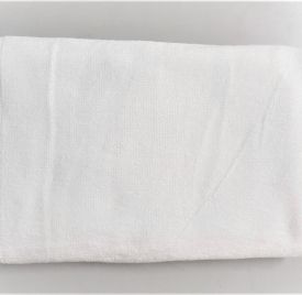Khăn quấn người cotton 70x140cm 280gr dùng trong spa