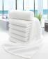 Khăn mặt cotton 34x86cm 90gr dùng trong khách sạn