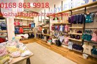 Cửa hàng mẫu. CH82
