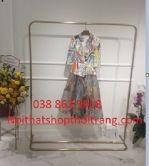 Giá treo vàng gương. VG01