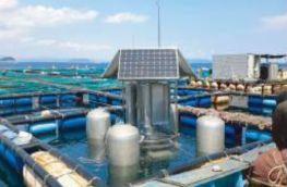 Hệ thống tuần hoàn nước HJ-1000