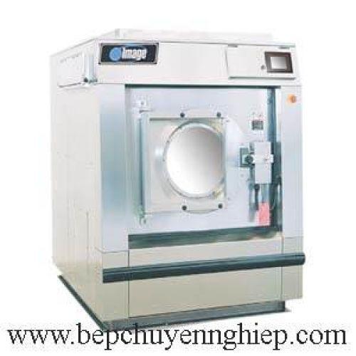 Máy giặt vắt công nghiệp tiết kiệm nước HI-Image