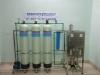 Máy lọc nước RO 400 lit/h