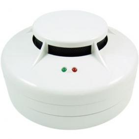 Đầu báo khói CM-WT32L