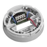 Đế Relay 12V Cho đầu báo Apollo Series 65