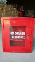 Hộp chữa cháy trong nhà (Sơn tĩnh điện) 600x500x180/ 500x400x180/....